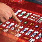 Mengenal Permainan Judi Dadu Online Sebagai Alternatif Permainan