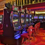 Menang di Bandar Slot Terbesar dengan Strategi Andal